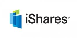ishares_logo_iCg_large