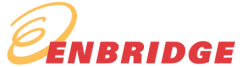 Enbridge_Logo.svg