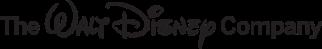 TWDC_Logo.svg