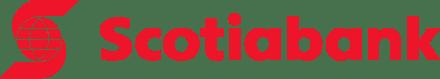 Scotiabank_Logo.svg